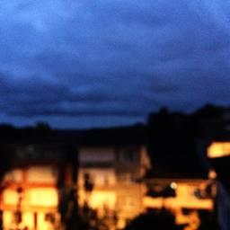 gunaydin goodmorning gutenmorgen bonjour istanbul