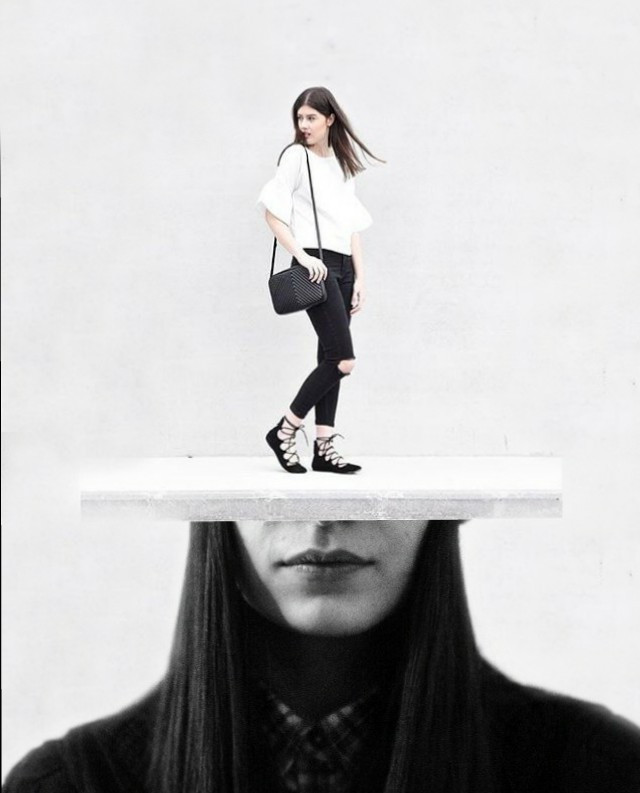 Edit for @hrantkhachatryan & @oktaviana1110  #edited #artistic #artisticselfie #art #layers #clonetool