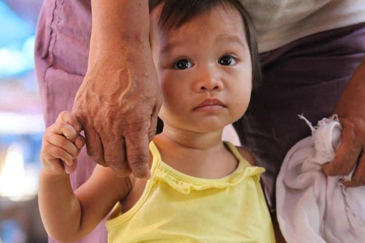 #filipino kids photography, #child, #facialexpression, #innocence, #portrait, #childhood,  #photography, #kids