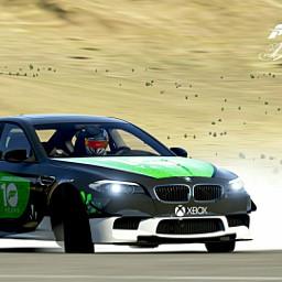 bmw forzaworld forzamotorsport forzamotorsport6 cars