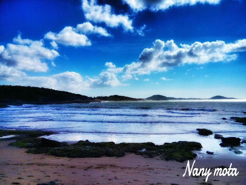 #colorful #photography #beach #hdr #nature #oldphoto