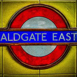 metro underground leicam leicacamera london