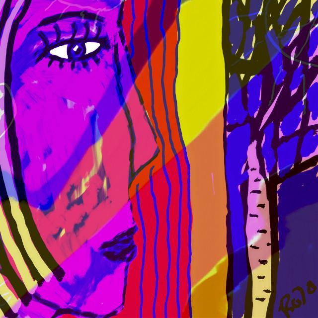 Thinking of sunshine / Daniel Adams-ray