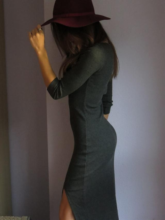 #cute #photography #photo #girl #hair #dress #legs #hat #FreeToEdit