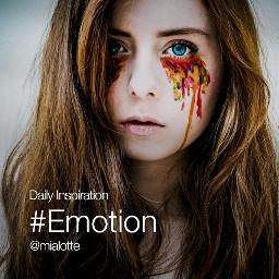 dailyinspirations emotion