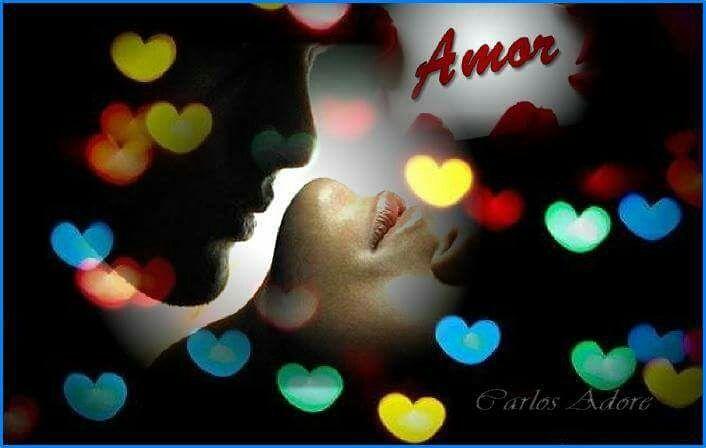 Imagem Boa Noite Amor Saudades: Boa Noite Anjo 😊 Carlosadoreplt Amor Delicia Sensual