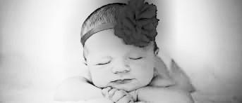 #freetoedit #blackandwhite #baby