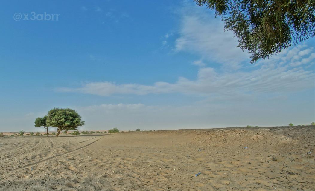 #colorful #hdr #nature  #photography #الرياض #ksa #landscape #panorama  #طبيعة #لاندسكيب #بانوراما