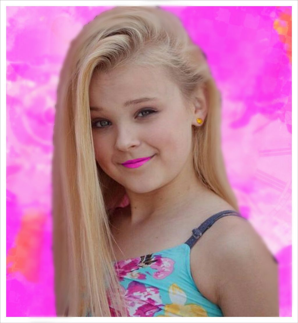 Jojo siwa i made this 100 i made png and background jojo siwa i made this 100 i made png and background voltagebd Gallery