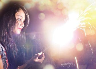 colorful photography reflection travel artisticselfie