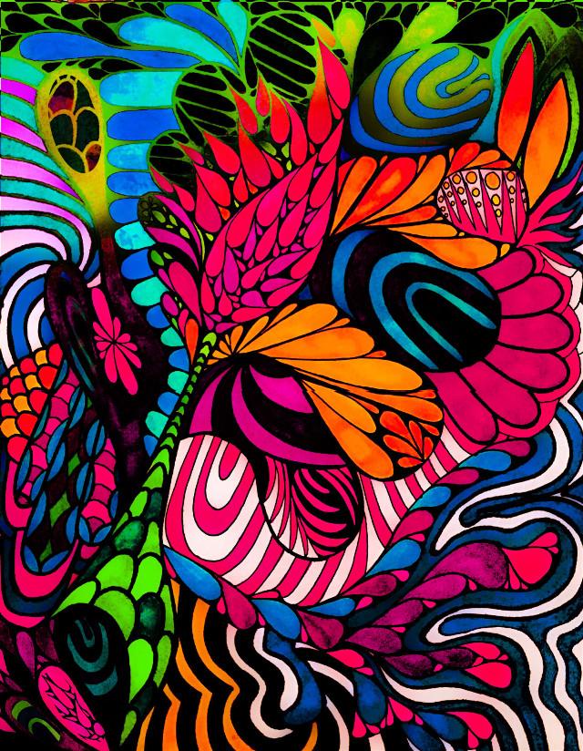 Find my colorimg books on sale at Amazon under Bella Stitt #art #coloringbook #coloringapp