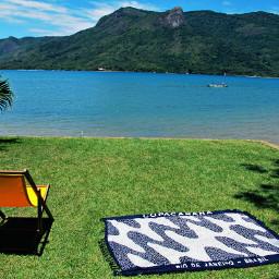 errejota brazil rj paraty paradisebeach