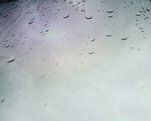 freetoedit photography nature rain sky