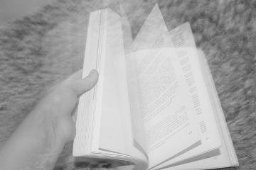 book canon blackandwhite