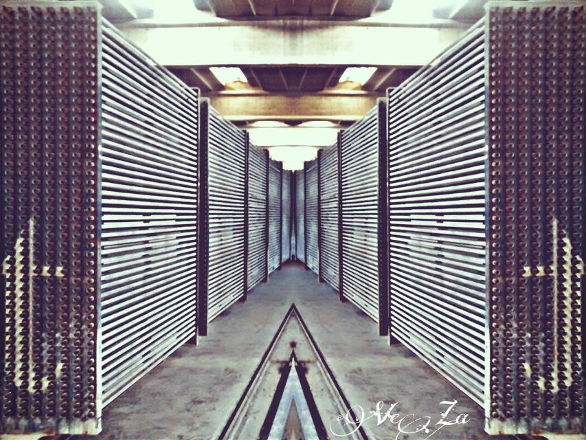 #Angles  #Porcelain Factory # Ilva # Pilar Buenos Aires #
