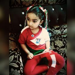 شروفه_عمري girl nice cute beautiful