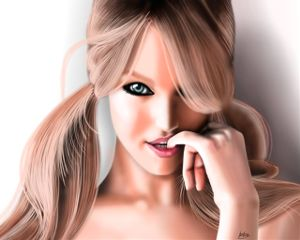 wdpwomenportraits wdpportrait wdpeyes art artwork