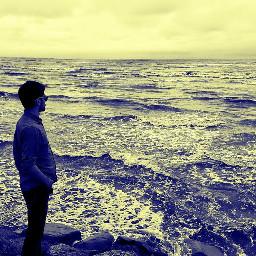 sea travel end summer