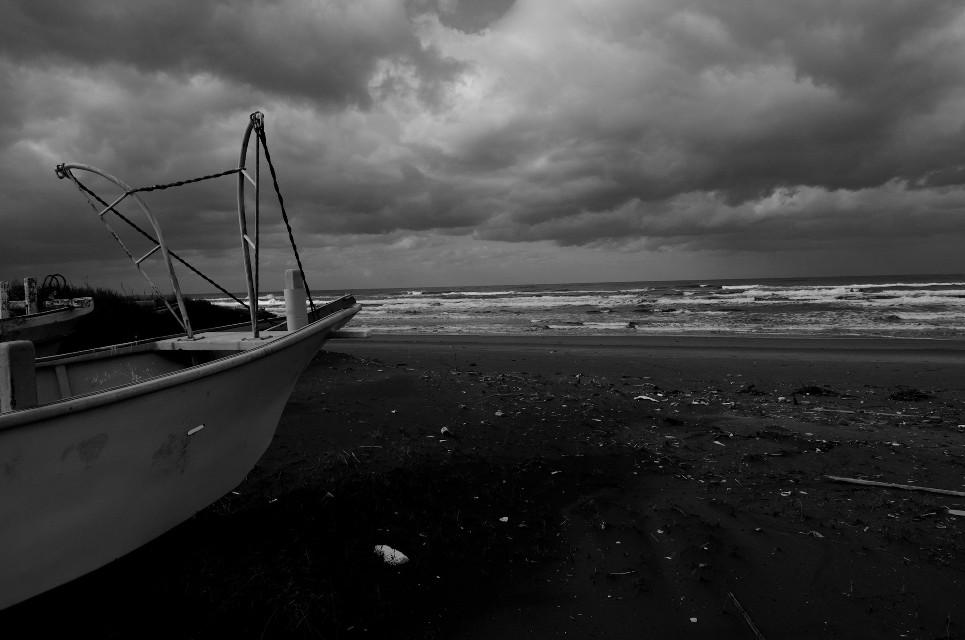 #sea#b&h