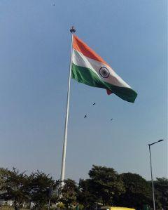 rajeevchowk delhi myclick indianflag