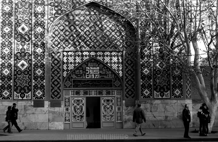 muslim church #photography #arpikhachaturyanc #building #church