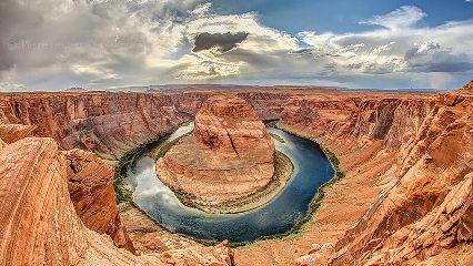photography travel pierreleclercphotography landscape roadtrip