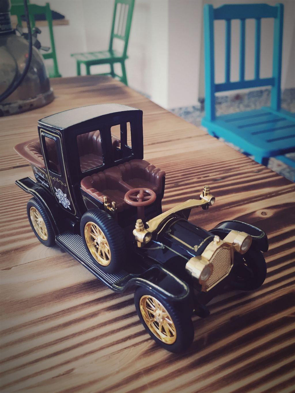 #nostalgia #car #love