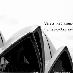 blackandwhite travel photography australia sydney