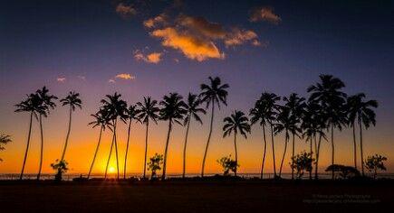 photography summer travel pierreleclercphotography landscape