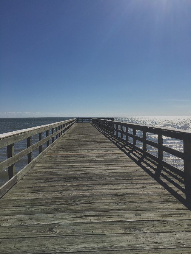 #finest #beach #art #nature #sea