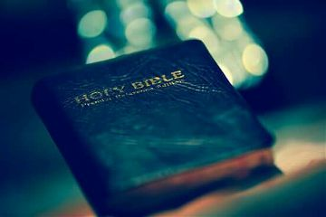 holybible cute colorful love
