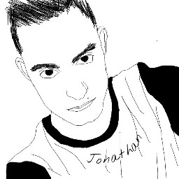 jonathan france
