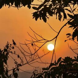 arunachalpradesh india incrediblearunachal images_arunachal incredibleindia