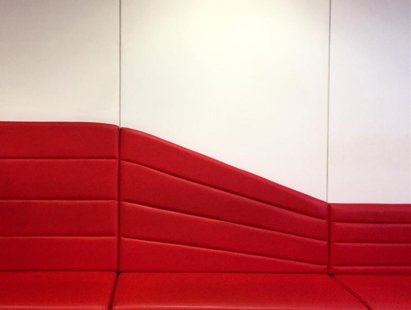White & red #white #red #flag #poland