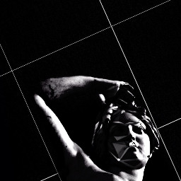 photography photographer abstract weird sick