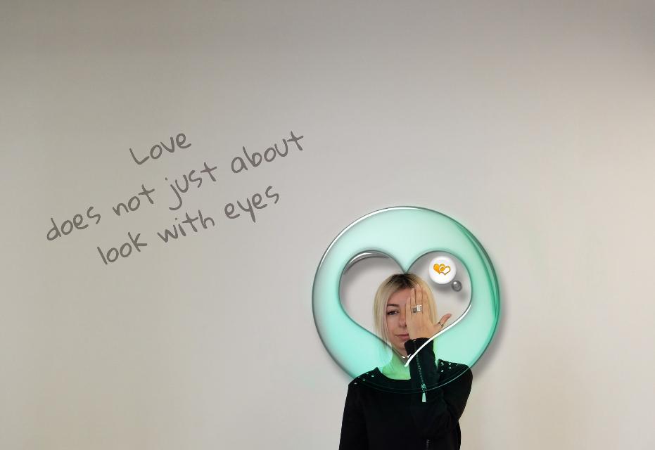 Edit to @chuchy_pa http://picsart.com/i/193047033001202 #freetoedit #quotesandsayings #love #hearts #photoquotes