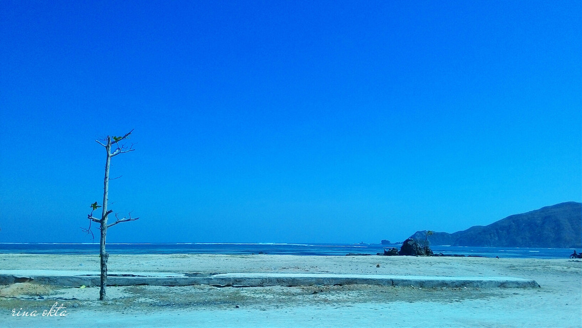 #beach #minimal #minimalist #photography #phonegraphy