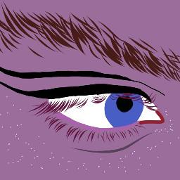otlines otline eye sketch