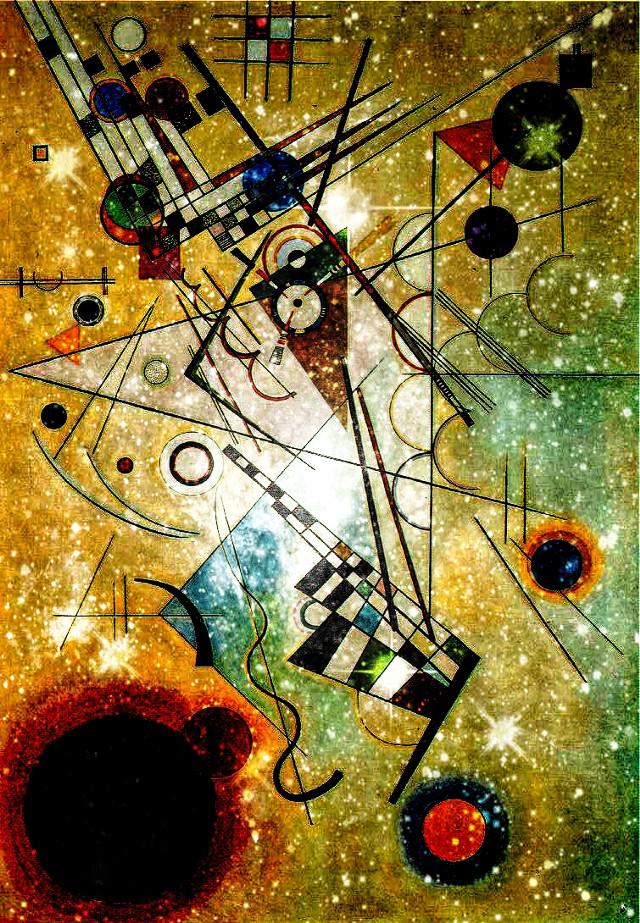 #Constellations #retro #pencilart #emotions #birthday #blackandwhite #freetoedit #collage #bokeh #travel #photography
