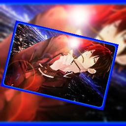 anime animeboys аниме анимепарни