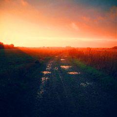 photography travel nature freetoedit horizen