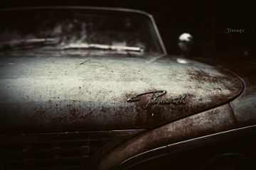 oldcars freetoedit cars tiltshift photography collaboration