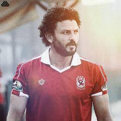 Capitano AlAhly