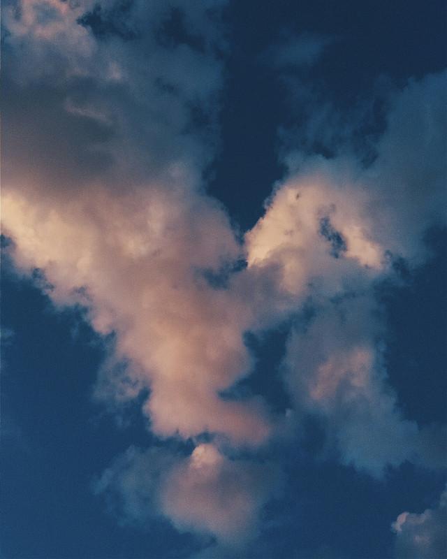#photography #ArpiKhachaturyanc #sky