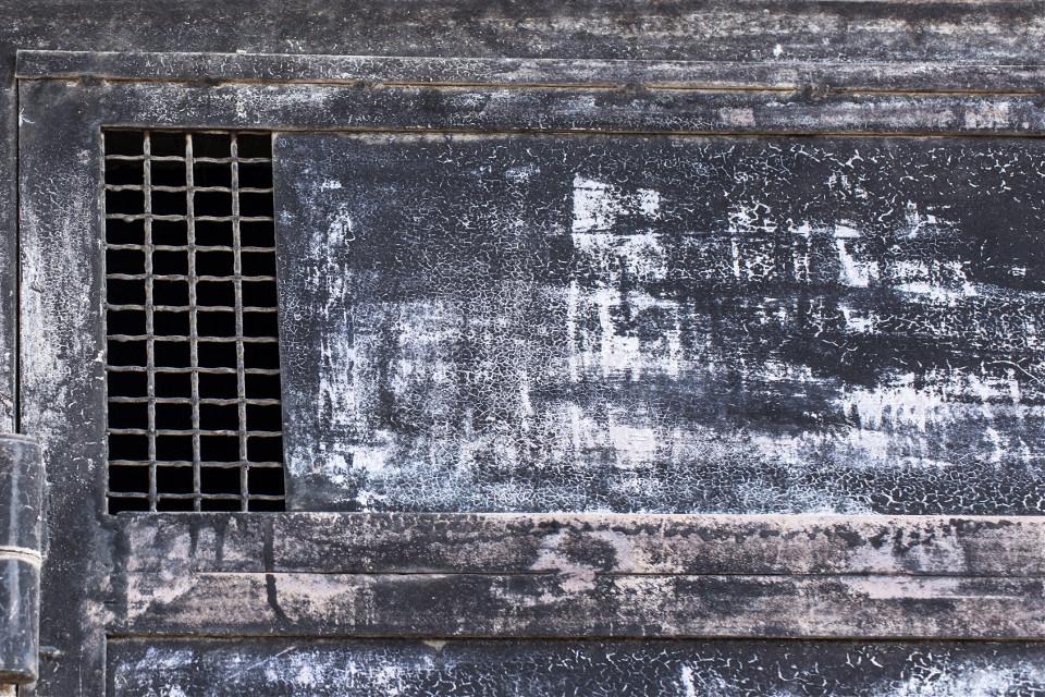 #FreeToEdit #texture #pattern #background #black #old #rusty #bruised #grig15