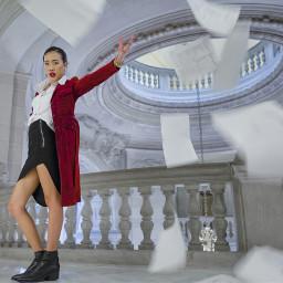 photographerslife photoshoot onlocation busymode spread model fashion lifestyle editorial fierce promotion photography