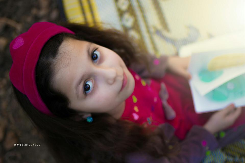#portrait   #kid #photography