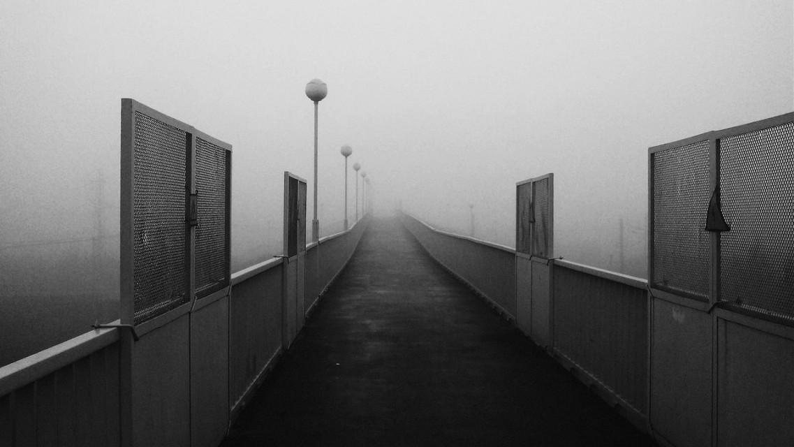 #russia#fog