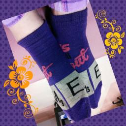 dialysissocks dialysis socks