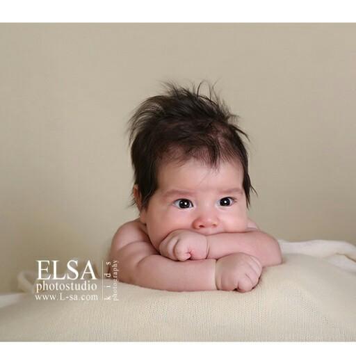#kisphoto  #newborn  #photography  #kidsphotography #baby  #kidsphoto #kids @elsaphotostudio